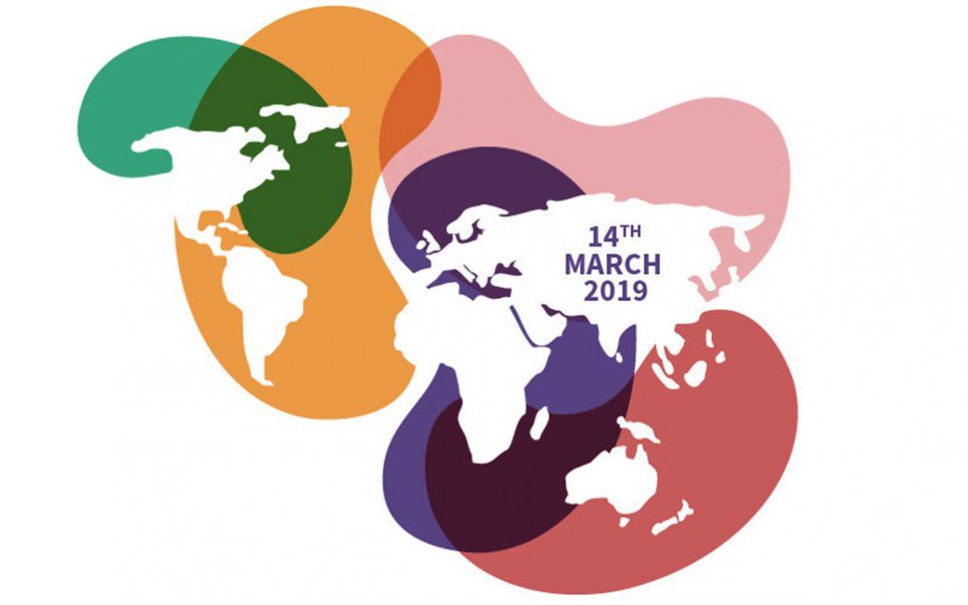 Svetski dan bubrega – 14. mart 2019. godine