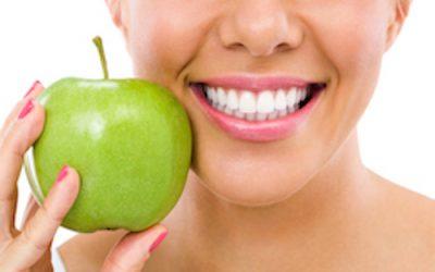 Недеља здравља уста и зуба – 13.-19. мај