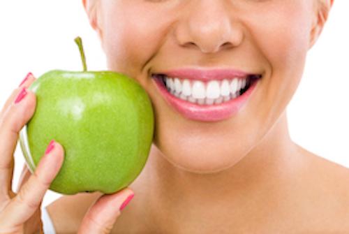Недеља здравља уста и зуба
